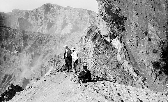 Expedition_to_Mount_Olympus_of_1913_(2).