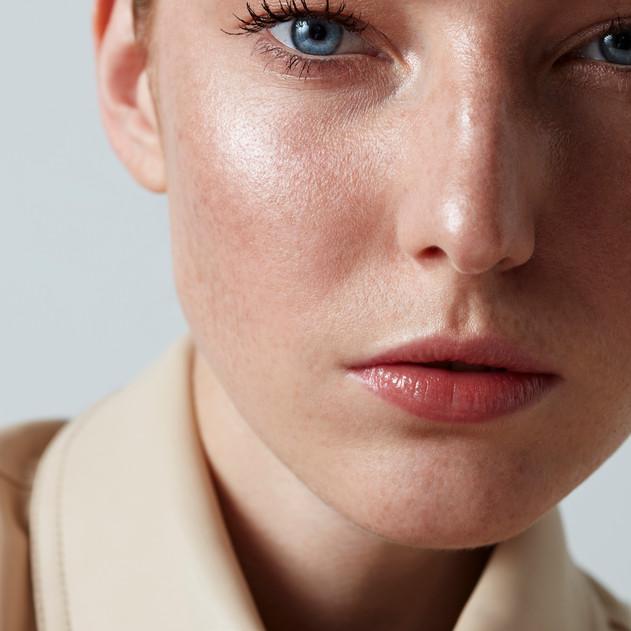 Karina | Toni Malt Academy
