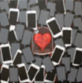 4- Phone over Matter.jpg