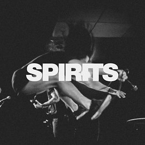Spirits--Off.jpg