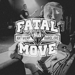 FatalMove--Off.jpg