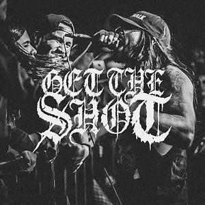 GetTheShot--Off.jpg