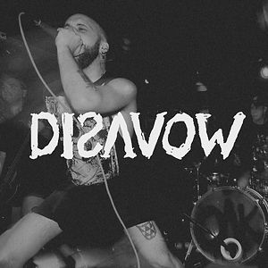 Disavow--Off.jpg