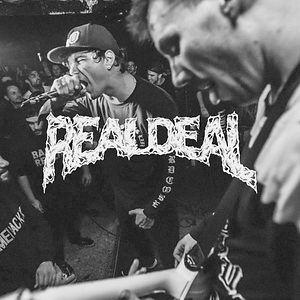 RealDeal--Off.jpg