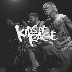 KidsOfRage--Off.jpg