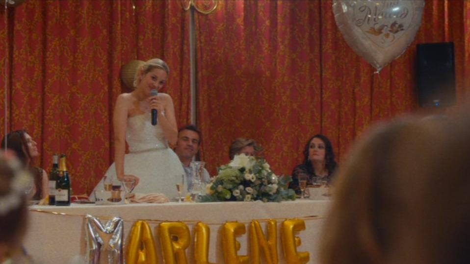 le_mariage_de_Marlène_-discours.png