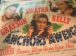 Anchors Aweigh 1945 Title.JPG
