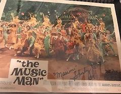 A. Music Man Shipoopi 1962 Signed.jpg
