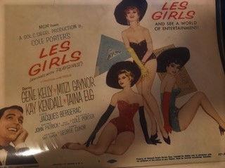 Les Girls Title.jpg