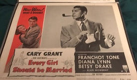 Every Girl Should Be Married 1948.jpg