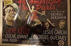 American in Paris 1951 Title Card.JPG