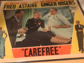 Carefree 1938 .JPG