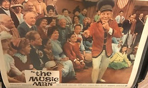 A. Music Man 1962 76 Trombones.jpg