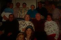 Christmas 2006.jpeg