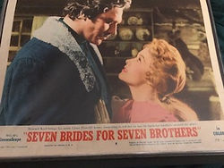 7 brides for 7 brothers 1954.jpg