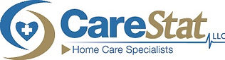 Carestat, LLC
