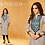 Thumbnail: MC Design Fashionhub  AKIRA KURTI