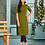 Thumbnail: MC Design  DUSK KURTI