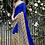 Thumbnail: MC Design  SAREE 96087