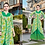 Thumbnail: MC Design Fashionhub  KAYA SUIT SETS