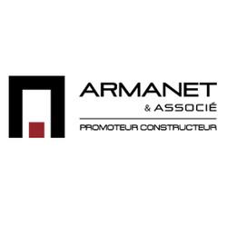 logo-armanet-associe