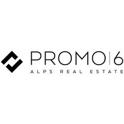 logo-promo6