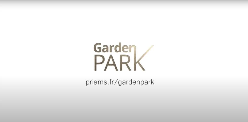 Garden-Park (31).jpg