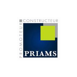 logo-priamspromoteur
