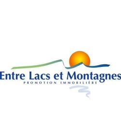 entre-lacs-et-montagnes-promoteur