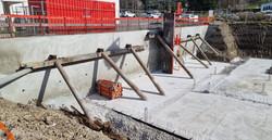 jt-constructions-accueil-11