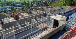 jt-constructions-accueil-05