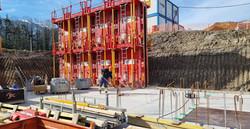 jt-constructions-accueil-13