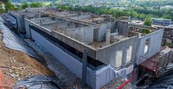 jt-constructions-accueil-04