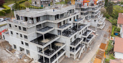 jt-constructions-accueil-08