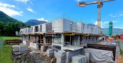 jt-constructions-accueil-09