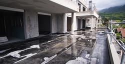 jt-constructions-accueil-07