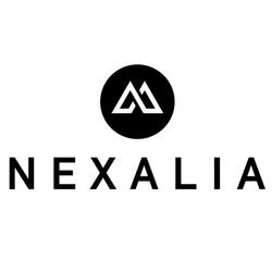 nexalia