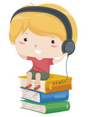 audio-book-story-how-to-engage-with-your