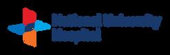NUH Logo CMYK-01.png