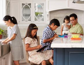 singapore-digital-parenting-conference-t