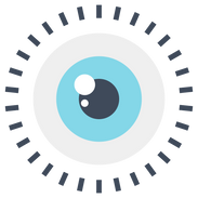 PBTS_eyeball.png