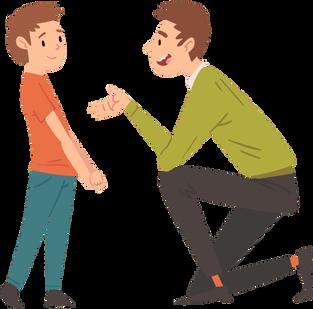 PBTS_parent child interaction.png