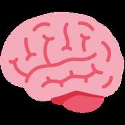 PBTS_brain.png