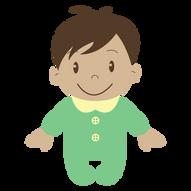 PBTS_toddler2.png