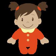 PBTS_toddler1.png