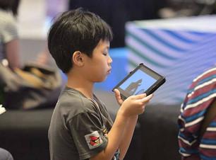 pre-school-children-who-have-more-screen