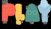 PBTS logo.png