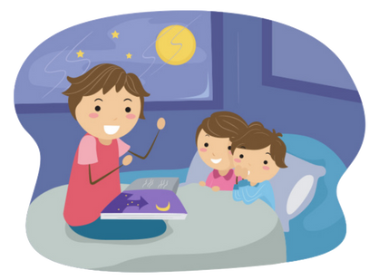 bed-time-story-how-to-engage-with-your-c