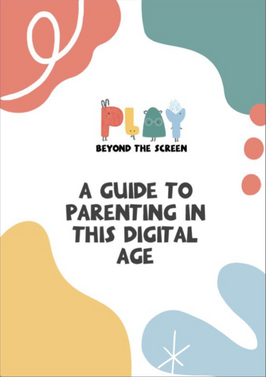 play-beyond-the-screen-parenting-in-the-