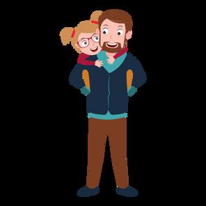 PBTS_childSPECS.png